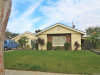 Photo of 2849 Amherst Avenue, Fullerton, CA 92831 (MLS # PW20121646)