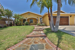 Photo of 15725 Richvale Drive, Whittier, CA 90604 (MLS # PW20122676)