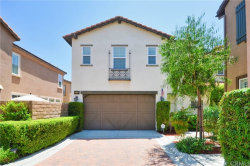 Photo of 2844 E Coalinga Drive, Brea, CA 92821 (MLS # PW20123541)