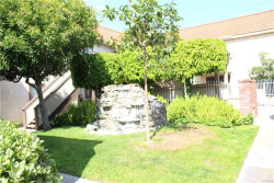 Photo of 14090 FLOWER Street, Unit 3, Garden Grove, CA 92843 (MLS # PW20124027)