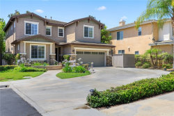 Photo of 8110 E Brookdale Lane, Anaheim Hills, CA 92807 (MLS # PW20124186)