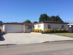 Photo of 11831 Rexford Road, Garden Grove, CA 92840 (MLS # PW20124719)