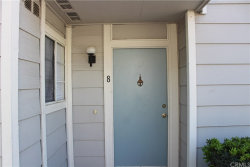 Photo of 2390 W Orangethorpe Avenue, Unit 8, Fullerton, CA 92833 (MLS # PW20124948)