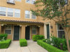 Photo of 81 Long Meadow, Unit 85, Irvine, CA 92620 (MLS # PW20125318)