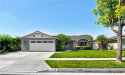 Photo of 15922 Algeciras Drive, La Mirada, CA 90638 (MLS # PW20125701)