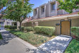 Photo of 46 Lincoln Court, Buena Park, CA 90620 (MLS # PW20125895)