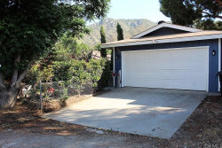Photo of 17611 MACKAY, Lake Elsinore, CA 92530 (MLS # PW20126395)
