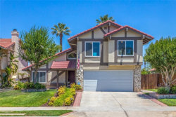 Photo of 1735 Parkview, Redlands, CA 92374 (MLS # PW20126575)