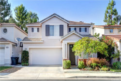 Photo of 5829 E Pinyon Pine Drive, Orange, CA 92869 (MLS # PW20127105)