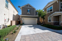 Photo of 4072 S Cloverdale Way, Ontario, CA 91761 (MLS # PW20127604)