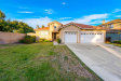 Photo of 36514 Chantecler Road, Winchester, CA 92596 (MLS # PW20127897)