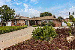 Photo of 1733 Rolling Hills Drive, Fullerton, CA 92835 (MLS # PW20128096)