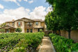 Photo of 8681 Yellow Tail Pl., Unit 1, Rancho Cucamonga, CA 91730 (MLS # PW20128146)