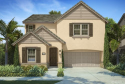 Photo of 3151 E Sterling Street, Ontario, CA 91761 (MLS # PW20128265)