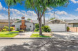 Photo of 13433 De Alcala Drive, La Mirada, CA 90638 (MLS # PW20129431)