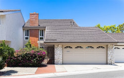 Photo of 5224 Piccadilly Circle, Westminster, CA 92683 (MLS # PW20129664)