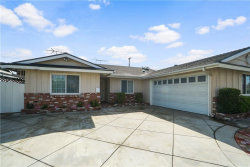 Photo of 12822 Spring Street, Garden Grove, CA 92845 (MLS # PW20130026)