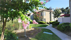 Photo of 58 Town and Country Road, Pomona, CA 91766 (MLS # PW20130143)