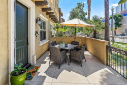 Photo of 506 S Casita Street, Anaheim, CA 92805 (MLS # PW20130703)