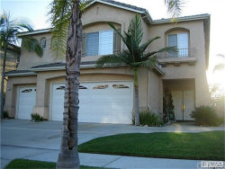 Photo of 133 Harvard Court, Placentia, CA 92870 (MLS # PW20130806)