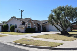 Photo of 13341 Chestnut Street, Westminster, CA 92683 (MLS # PW20130950)