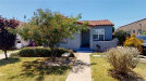 Photo of 6067 Olive Avenue, Long Beach, CA 90805 (MLS # PW20131580)