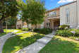 Photo of 881 Hartford Lane, La Habra, CA 90631 (MLS # PW20131883)