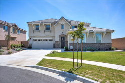 Photo of 8495 Kingman Court, Rancho Cucamonga, CA 91739 (MLS # PW20132578)