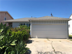 Tiny photo for 2735 Warwood Road, Lakewood, CA 90712 (MLS # PW20132608)