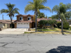 Photo of 1865 S Gail Lane, Anaheim, CA 92802 (MLS # PW20132790)