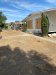 Photo of 30095 La Puerta Dr., Homeland, CA 92548 (MLS # PW20133313)