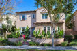 Photo of 43 Early Lgt, Irvine, CA 92620 (MLS # PW20133586)