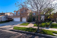 Photo of 2810 Ashberry Court, Fullerton, CA 92835 (MLS # PW20134480)