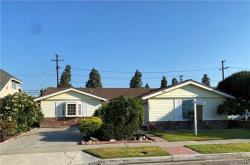 Photo of 5621 Trinette Avenue, Garden Grove, CA 92845 (MLS # PW20134682)