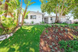 Photo of 3006 N Keystone Street, Burbank, CA 91504 (MLS # PW20134837)
