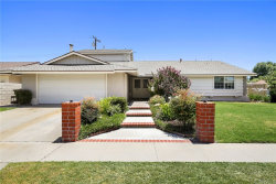 Photo of 5122 Mckenzie Drive, Placentia, CA 92870 (MLS # PW20135164)