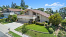 Photo of 1918 Dana Place, Fullerton, CA 92831 (MLS # PW20135403)