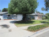 Photo of 1319 N Lotus Place, Anaheim, CA 92801 (MLS # PW20136075)