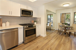 Photo of 26007 Orbita, Unit 63, Mission Viejo, CA 92691 (MLS # PW20136307)