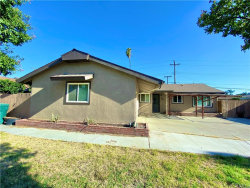 Photo of 5358 Central Avenue, Riverside, CA 92504 (MLS # PW20136493)