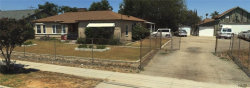 Photo of 1919 S Cypress Avenue, Ontario, CA 91762 (MLS # PW20136578)