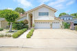 Photo of 53 Bluecoat, Irvine, CA 92620 (MLS # PW20136699)