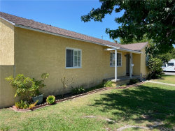 Photo of 8604 Via Amorita, Downey, CA 90241 (MLS # PW20136880)