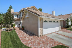Photo of 1255 Holt Drive, Placentia, CA 92870 (MLS # PW20136974)