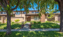 Photo of 170 Old Ranch Rd, Seal Beach, CA 90740 (MLS # PW20140421)