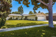 Photo of 1220 E Clifpark Way, Anaheim, CA 92805 (MLS # PW20141011)