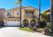 Photo of 51 Grassy Knoll Lane, Rancho Santa Margarita, CA 92688 (MLS # PW20141927)