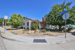 Photo of 794 Mountain Avenue, Pomona, CA 91767 (MLS # PW20142018)
