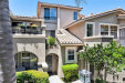 Photo of 1905 Crescent Oak, Irvine, CA 92618 (MLS # PW20142591)