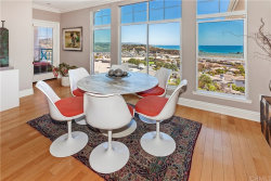 Photo of 25382 Sea Bluffs Drive, Unit 8306, Dana Point, CA 92629 (MLS # PW20144036)